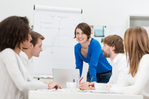 Heilpraktiker für Psychotherapie Ausbildung