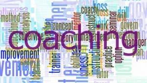 """Live-Coaching zur Ausbildung Heilpraktiker für Psychotherapie """"Bunte Vielfalt"""" @ online"""