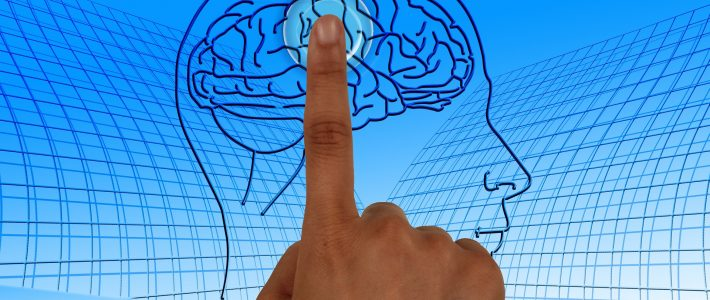 Superlearning … und du vergisst nicht mehr