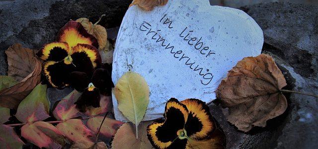 heilpraktiker psychotherapie Suizid
