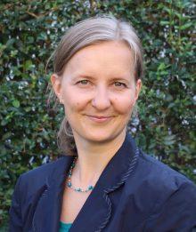 Mareike Dittmer