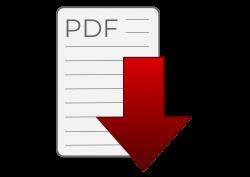 heilpraktiker psychotherapi werden pdf download
