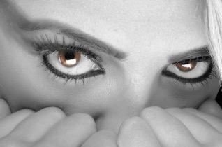 heilpraktiker-psychotherapie Neurosen