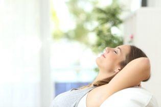 entspanntes lernen Heilpraktiker psychotherapie