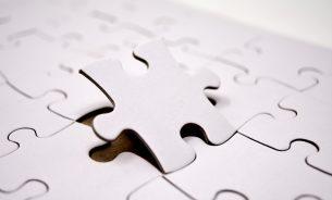 Heilpraktiker psychotherapie puzzle